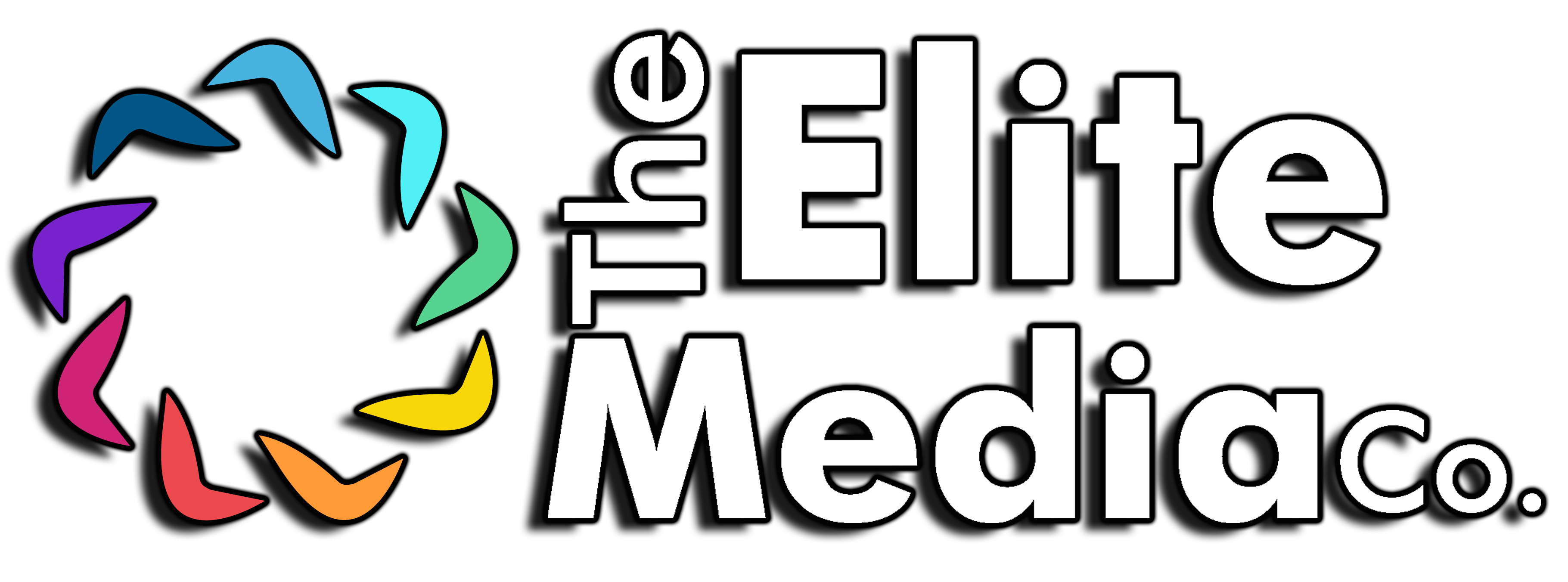 The Elite Media Co.